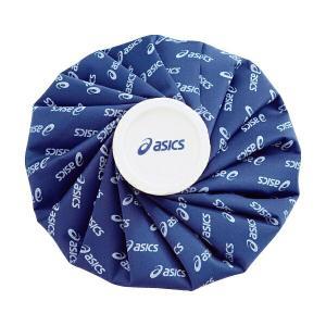 ◆◆ <アシックス> ASICS カラーシグナルアイスバッグL TJ2202(F:) フィットネス レディース(tj2202-f-asi1)|gainabazar