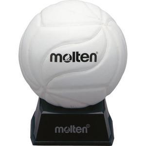 ◆◆ <モルテン> MOLTEN サインボール V1M500W (白) (バレーボール)