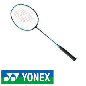 即納可★ 【YONEX】ヨネックス ボルトリック FB バドミントンラケット VTFB|gainabazar