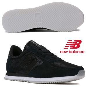 即納可★ 【New Balance】ニューバランス WL220 HB (D) レディース スニーカー WL220HBD|gainabazar