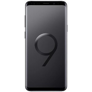 新品未使用!海外直輸入品です。お届けまで1〜2週間ほど頂きます。 詳細  OS: Android 8...