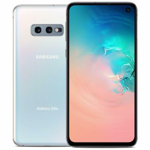 【送料無料】Samsung Galaxy S10e Dual-SIM SM-G970F/DS G97...