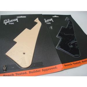 Gibson/ピックガード Les Paul Pickguard 1-Ply 【ギブソン】