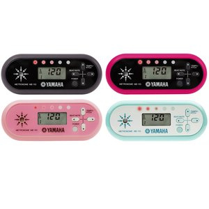 YAMAHA/電子メトロノーム ME-110【メール便OK】【ヤマハ】|gakki-de-genki