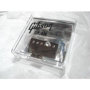 Gibson/ピックアップ '57Classic Nickel/IM57R-NH【ギブソン/パーツ】