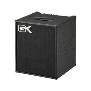 Gallien-Krueger/MB112-II Combo ベースコンボ【ギャリエン・クルーガー】|gakki-de-genki