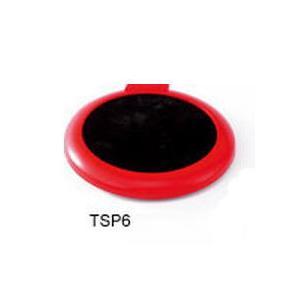 TAMA/Training Pads TSP6【タマ】|gakki-de-genki