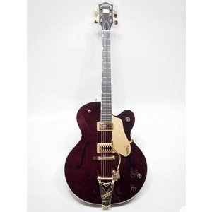 GRETSCH/G6122-1959 Chet Atkins Country Gentleman【旧定価・アウトレット特価!】|gakki-de-genki