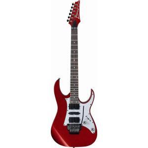Ibanez/エレキギター RG450-RSP|gakki-de-genki