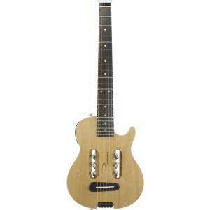 TRAVELER GUITAR Acoustic Guitars Escape Mark III|gakki-de-genki