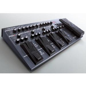 BOSS/Guitar Multiple Effects ME-80 マルチエフェクター【ボス】