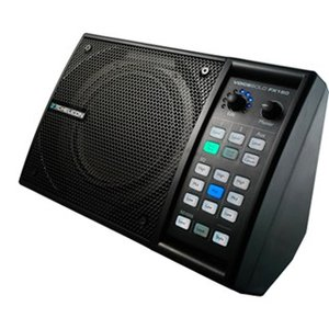 TC-Helicon/パーソナルPAスピーカー&ボーカル・プロセッサー VoiceSolo FX150【ティーシーヘリコン】|gakki-de-genki
