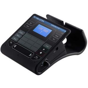TC-Helicon/ボーカル用エフェクター VoiceLive Touch 2|gakki-de-genki