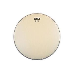 ASPR/ドラムヘッド LC HEAD PE-250C13【アサプラ】|gakki-de-genki