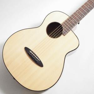 aNueNue/aNN-M12 BirdGuitar ミニアコースティックギター【アヌエヌエ】|gakki-de-genki