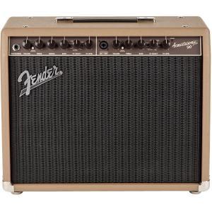 Fender/Acoustasonic 90 アコースティック・ギターアンプ【フェンダー】 gakki-de-genki