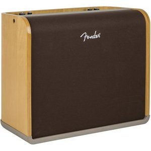Fender/Acoustic Pro アコースティック・ギターアンプ【フェンダー】 gakki-de-genki
