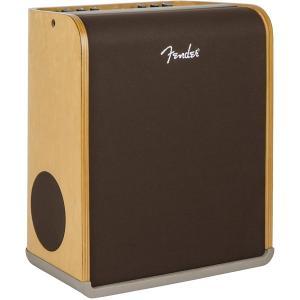 Fender/Acoustic SFX アコースティック・ギターアンプ【フェンダー】 gakki-de-genki