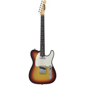 PGM PCT-900 エレキギター ラッカーフィニッシュ|gakki-de-genki