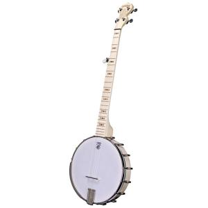 Deering Banjo GO Goodtime Special Open Back Banjo バンジョー【ディーリング】|gakki-de-genki