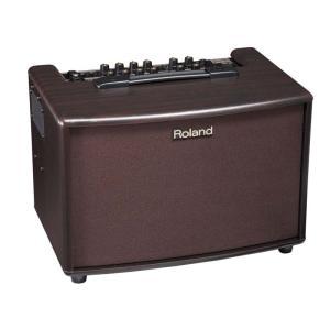 Roland/アコースティック・ギター・アンプ AC-60-RW【ローランド】 gakki-de-genki