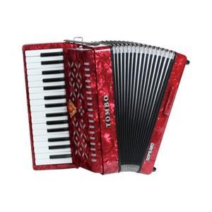 ソプラノは器楽合奏の中で一番華やかに、メロディックに活躍する高音域です。   澄んだ美しい音色は、合...