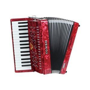 アルトに対して1オクターブ低い音域を持ち、別称バリトンとも言われています。   中音域を持つ重要な楽...