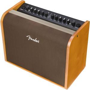 Fender/Acoustic 100 アコースティック・ギターアンプ【フェンダー】 gakki-de-genki