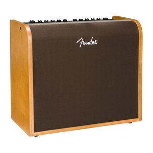 Fender/Acoustic 200 アコースティック・ギターアンプ【フェンダー】 gakki-de-genki