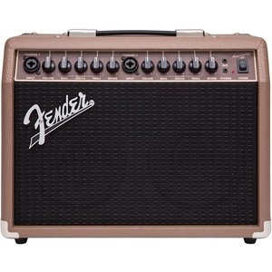 Fender/Acoustic 40 アコースティック・ギターアンプ【フェンダー】 gakki-de-genki