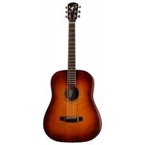 K.Yairi/アコースティックギター  ANGEL Series LO-65S VS【ヤイリ】|gakki-de-genki