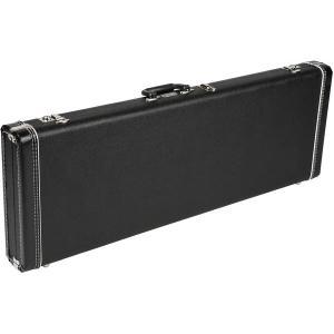 Fender Strat/Tele Multi-Fit Hardshell Cases ハードケース...