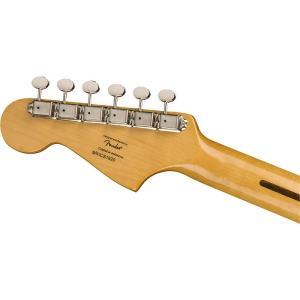 Squier by Fender Classic Vibe '60s Jazzmaster, Laurel Fingerboard, Sonic Blue【スクワイア フェンダージャズマスター】|gakki-de-genki|05