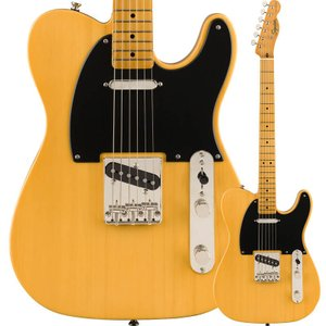 Squier by Fender Classic Vibe '50s Telecaster, Map...