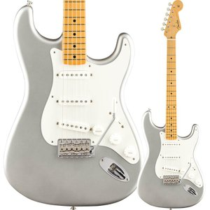 Fender American Original '50s Stratocaster, Maple ...
