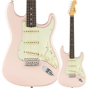 Fender American Original '60s Stratocaster, Rosewo...