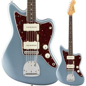Fender American Original '60s Jazzmaster, Rosewood...