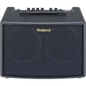 Roland/ローランド/アコースティック・ギター・アンプ AC-60【ローランド】 gakki-de-genki