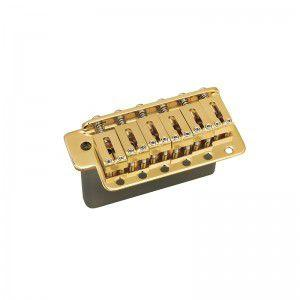 GOTOH/Guitar Tremoro Units GE102T Gold|gakki-de-genki