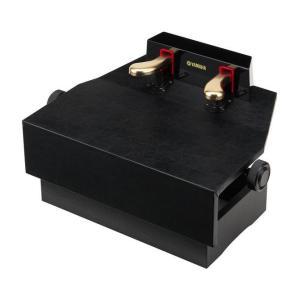 YAMAHA/昇降式ピアノ補助ペダル HP-705