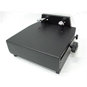 ピアノ補助ペダル KP-DX