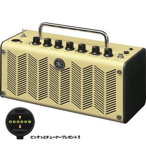 YAMAHA/ギターアンプ THR5 (V.2)