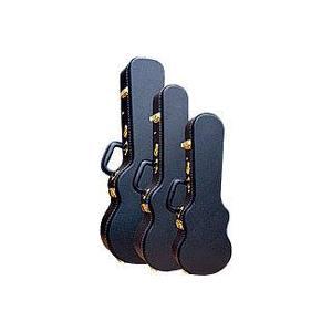 マルエ/軽量木製・ハードケース UK-DX CON/コンサート gakki-de-genki