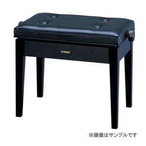 YAMAHA/ピアノ専用高低自在椅子 No.51 YU Se...