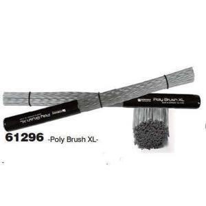 Rohema [ロヘマ] ブラシ -Poly Brush XL- 61296|gakki-mori