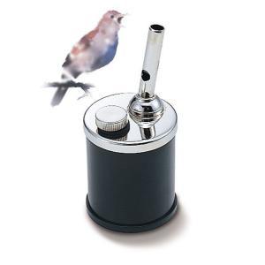 アクメ/プロフェッショナル・ホイッスル 水笛 Bird Warbler [擬音楽器]|gakki-mori