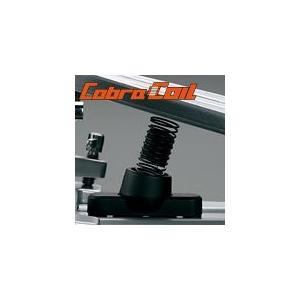 TAMA [タマ]  Iron Cobra ペダル用コブラコイル CC900S  Cobra Coil|gakki-mori
