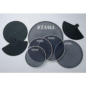 TAMA[タマ] シンバルミュート CM14HH 14インチハイハット用|gakki-mori