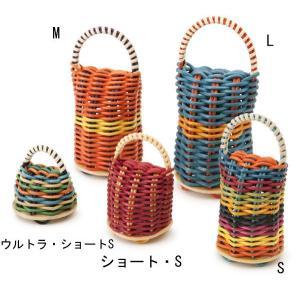 エスペランサ カシシ M|gakki-mori