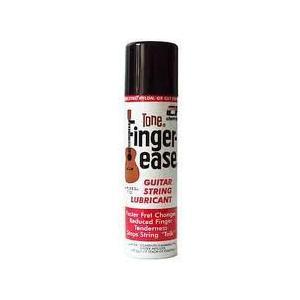 Tone Finger ease[フィンガーイーズ] 指板潤滑剤 gakki-mori